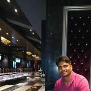 yshravankumar7's profile photo