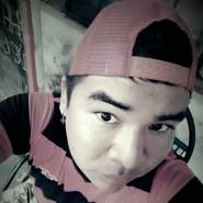 jahzeela136040's profile photo
