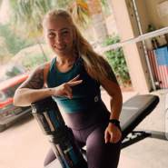 santiagodimitry881's profile photo