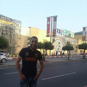 abdellahk901364_Casablanca-Settat_Libero/a_Uomo