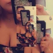 eiderp736554's profile photo