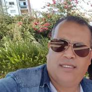 chadichadim's profile photo