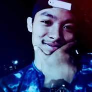 agusd578989's profile photo