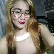 judya74's profile photo