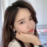 useryvlf138's profile photo