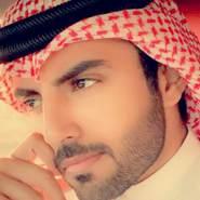 mohammeda205005's profile photo