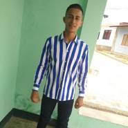 smithg283582's profile photo