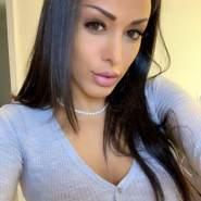 katemarry333's profile photo