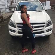 sofia136006's profile photo
