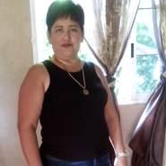 maribel348276's profile photo