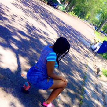 kyonaselvy_Mississippi_Single_Female