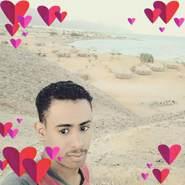 hsmh618's profile photo