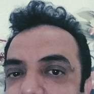 zeyno524's profile photo