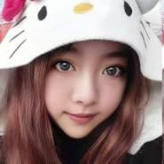 kodchkornj's profile photo