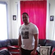 miguelo84418's profile photo