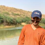 hamadsamad's profile photo
