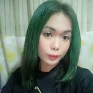 toyam99's profile photo