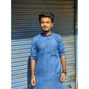 zeeshana249's profile photo