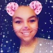 latishac5's profile photo