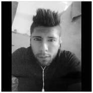 saulg724828's profile photo