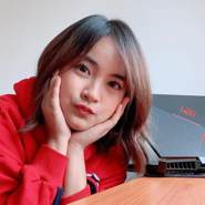 natalia_245's profile photo