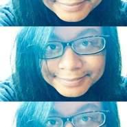 atmospherea770573's profile photo