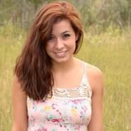 seia823's profile photo
