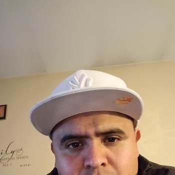 joelr786892_South Dakota_Single_Male