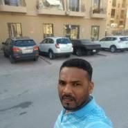 mohamed81765's profile photo