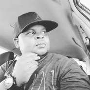 hatibu's profile photo