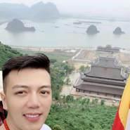 wangphung's profile photo