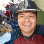 wilsonl663370's profile photo