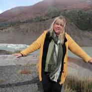 daniela201645's profile photo