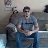 carloso340769's profile photo