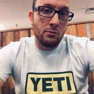 michaelh28677's profile photo