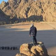 mohameds1371's profile photo