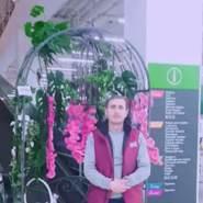 anvarh365640's profile photo