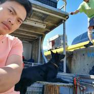 adiw203's profile photo