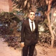 brhymy873634's profile photo