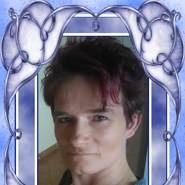 agnieszkar4569's profile photo