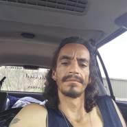 georgej701835's profile photo
