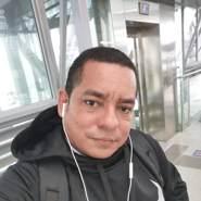 josephc707519's profile photo