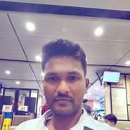 vijayan759933's profile photo