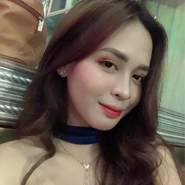 kylie75370's profile photo