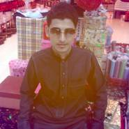 mohemed001's profile photo