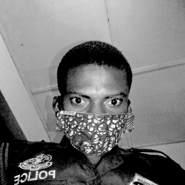 markc946656's profile photo
