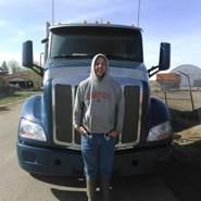 martinb171186's profile photo