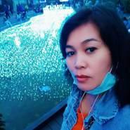 paijem61367's profile photo