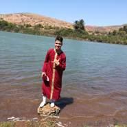hamzav43101's profile photo