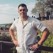 KoAlberto's profile photo